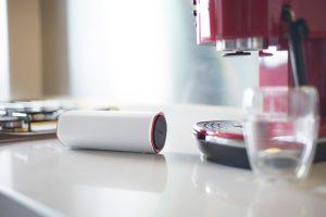 Creative Sound Blaster FRee: портативный Bluetooth-динамик на все случаи жизни»