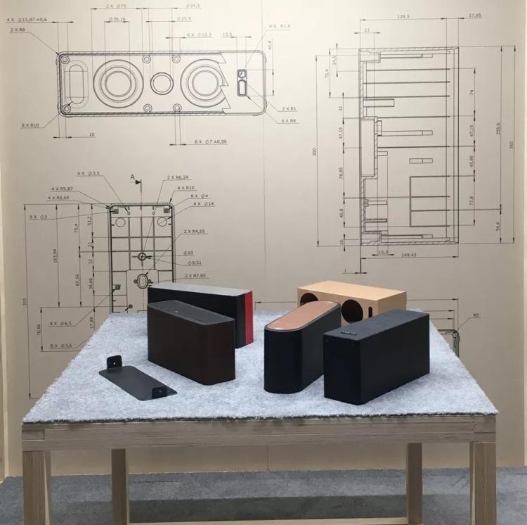 IKEA и Sonos рассказали о подходе при разработке смарт-колонки SYMFONISK»